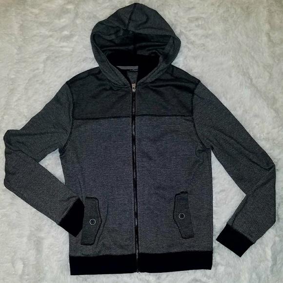 Marc Anthony Other - NWOT Marc Anthony jacket